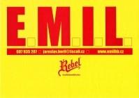 E.M.I.L._plakát