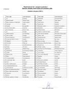 seznam-osa_1
